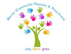 Berlin Community Daycare & Preschool
